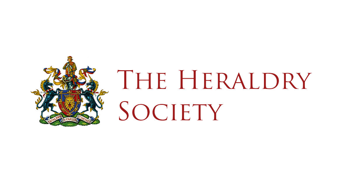Archives Articles The Heraldry Society