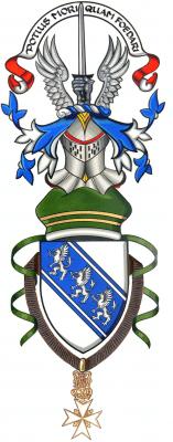 Marcenaro Arms